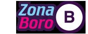Zona Boro